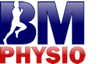 BM Physio | Physiotherapist Notting Hill & Kensington